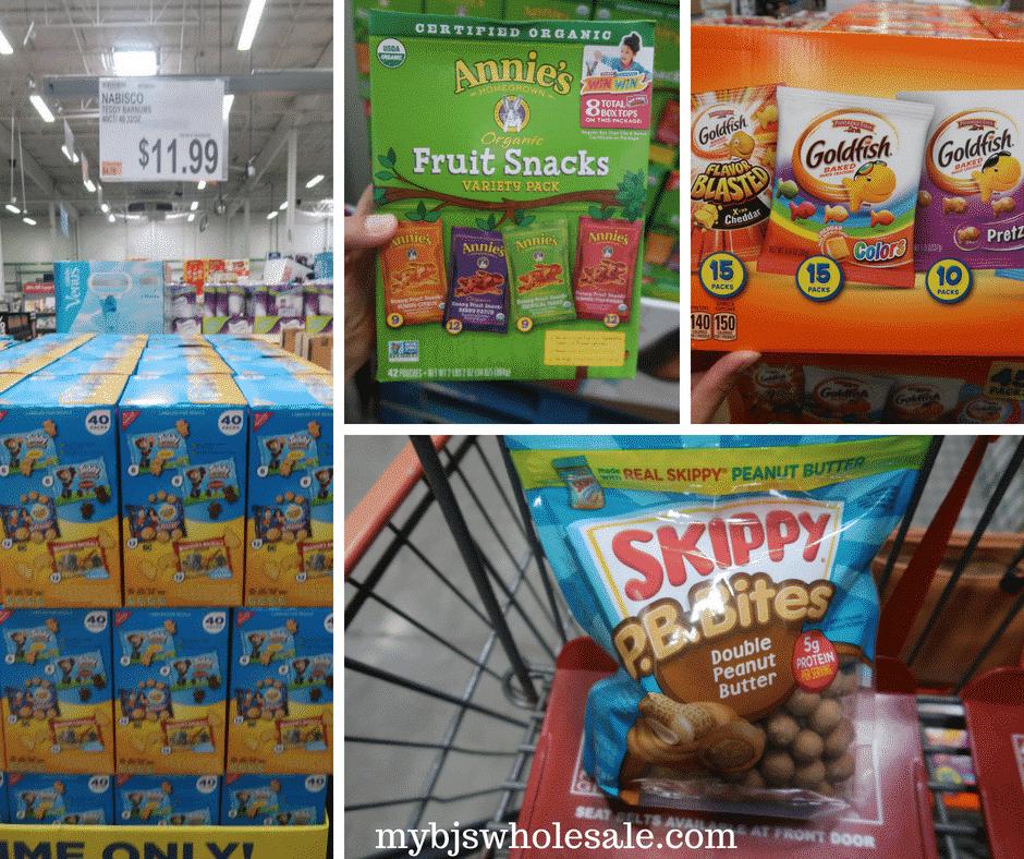 best-snacks-kids-bjs-wholesale