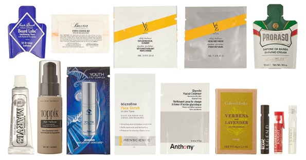 amazon-mens-sample-box-free
