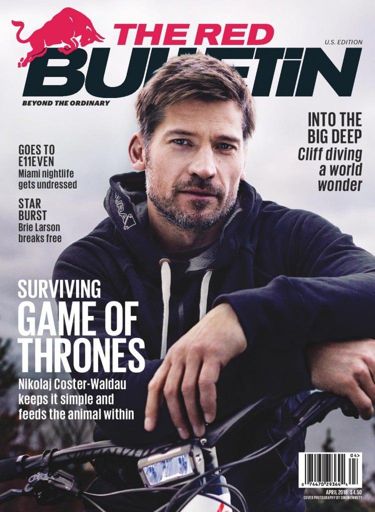 free bulletin magazine