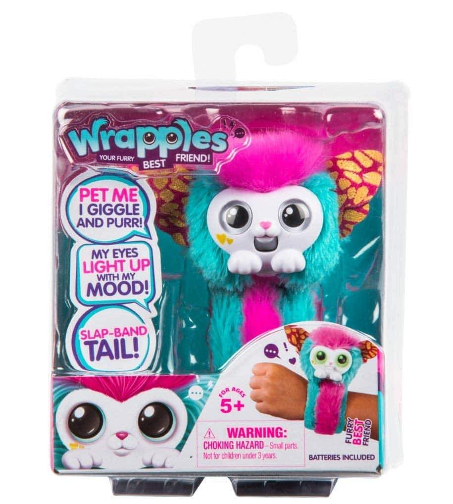 wrapples-pre-order-amazon