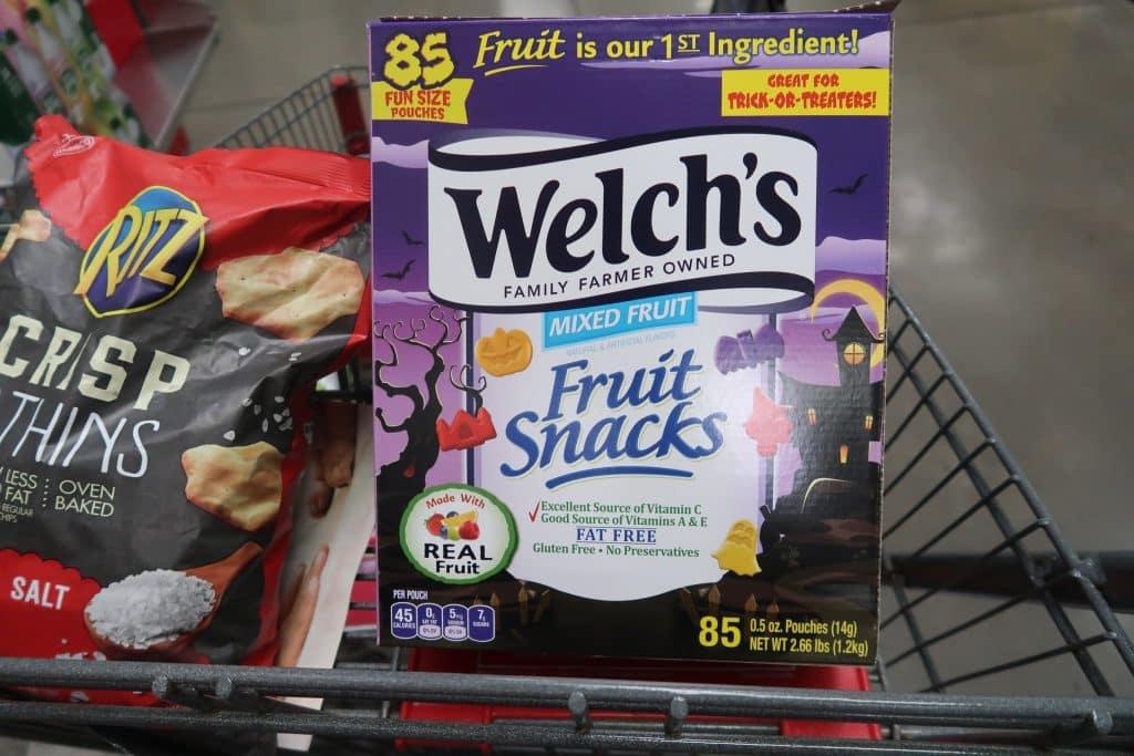 welchs-fruit-snacks-halloween