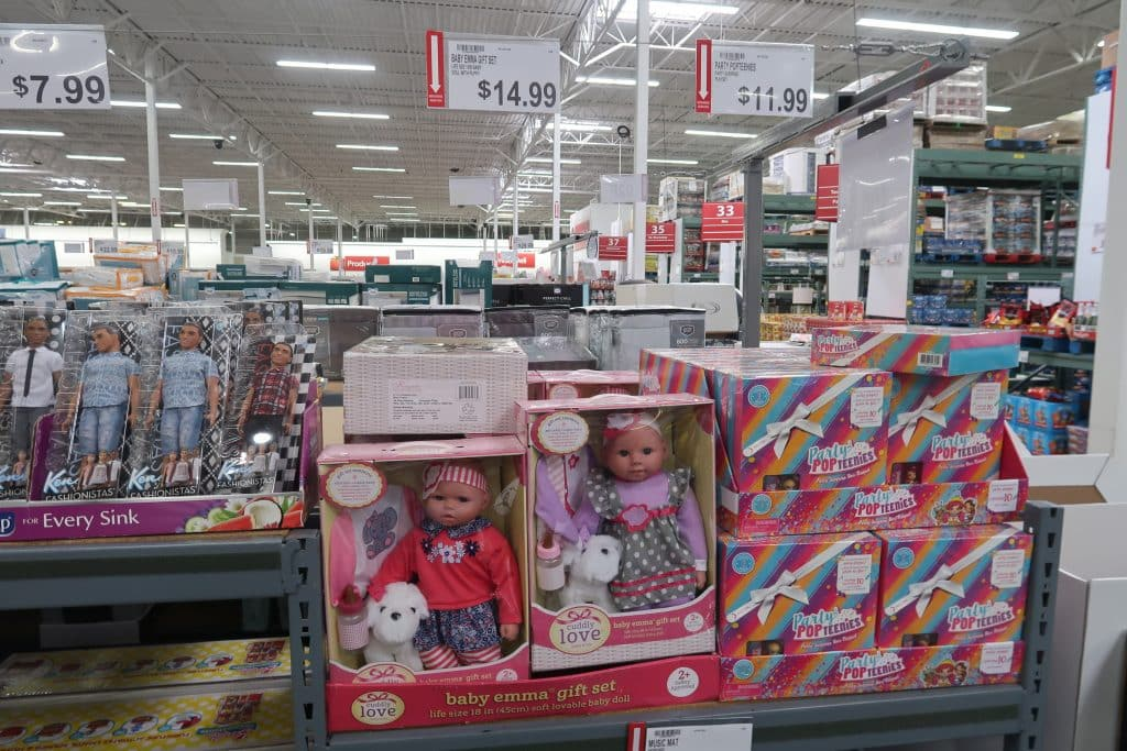 baby-dolls-bjs-wholesale-club-deal