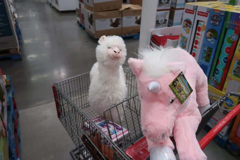 giant -stuffed-unicorn bjs