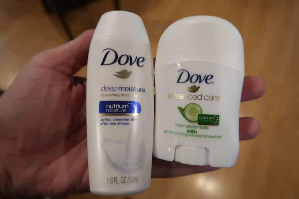 dove-samples-bjs