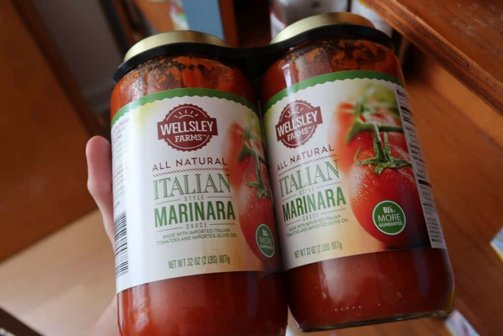 bjs-brand-wellsley-farms-marinara-sauce