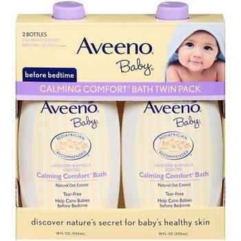aveeno-baby-wash-calming-bjs