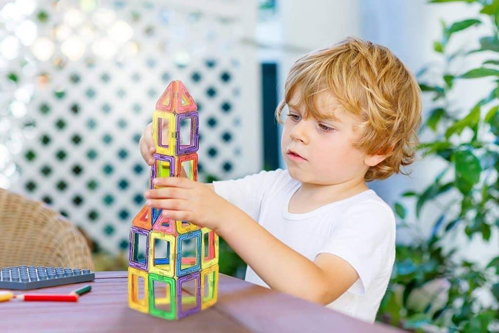Manve Building Blocks
