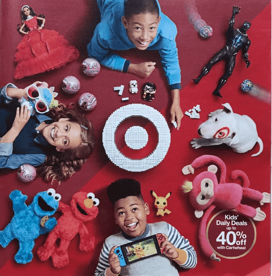 target ad scan 2018 toy