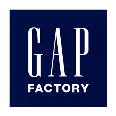 Cyber Monday Gap Apparel