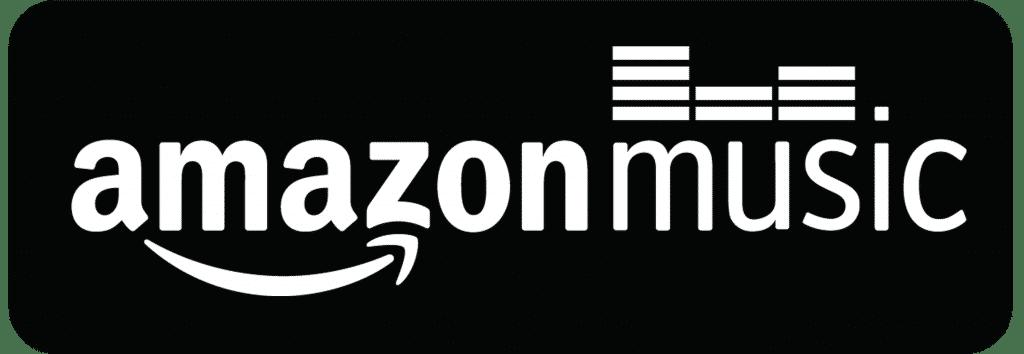 Amazon Music Trial