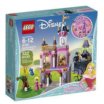 BJ's Lego Kits mybjswholesale