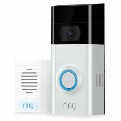 BJs Ring Doorbell