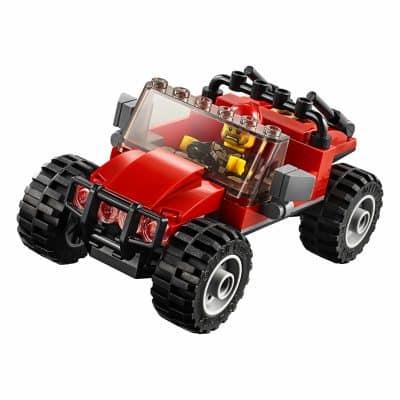 lego city deal bjs wholesale