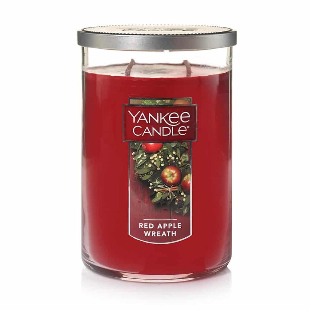 Yankee Candle 2 Wick Tumblers