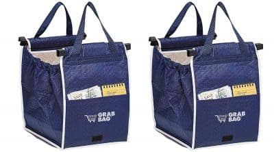 insulated bags gift idea for wholesale shoppers