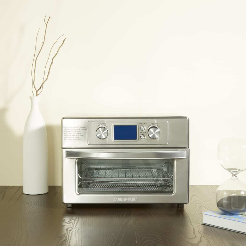 Farberware Air Fryer/ Toaster Oven