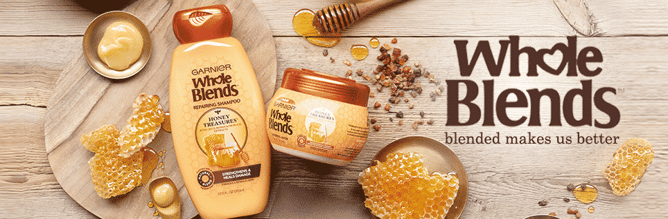 Free-Garnier-Honey-Treasures-MyBJsWholesale