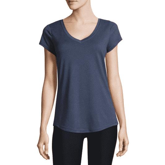 $7 T Shirt JCPenney