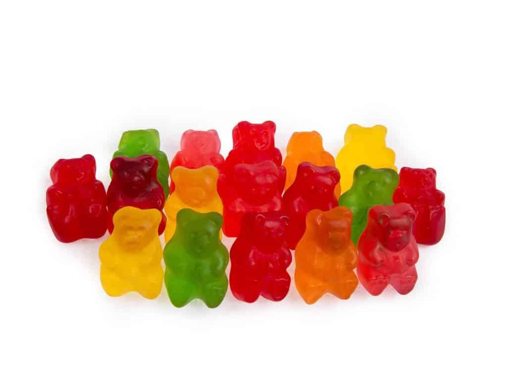 Sweet-Tooth-Gummies
