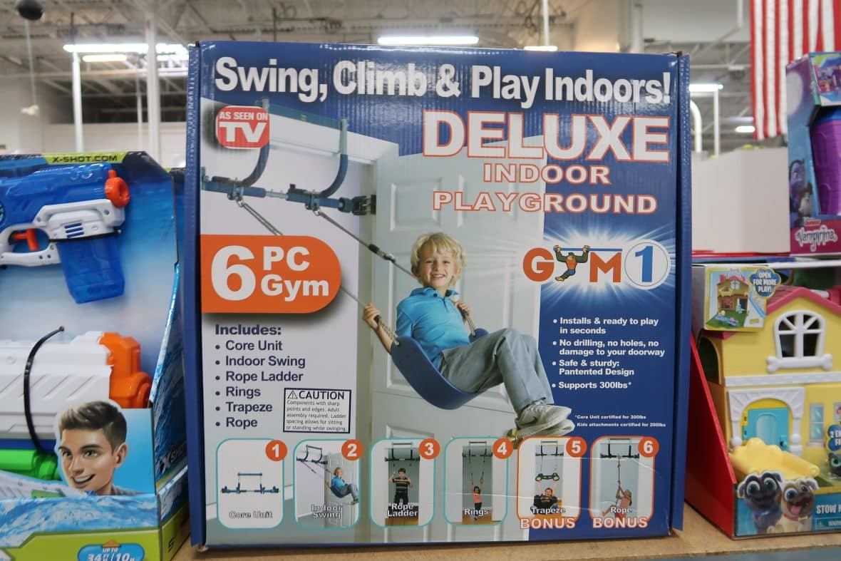 swing clime play indoor playground