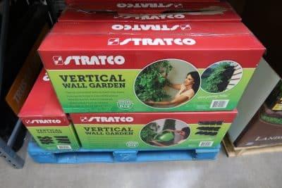 vertical tomatoe planter bjs