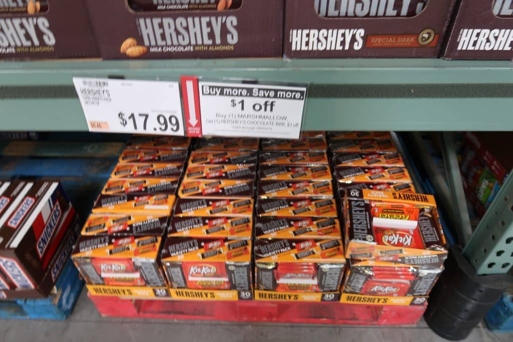 bjs coupon promo buy more save more