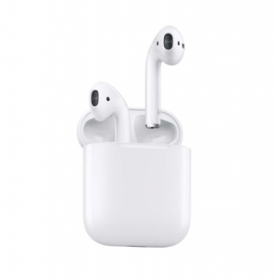 apple airpods wireless headphones bjs