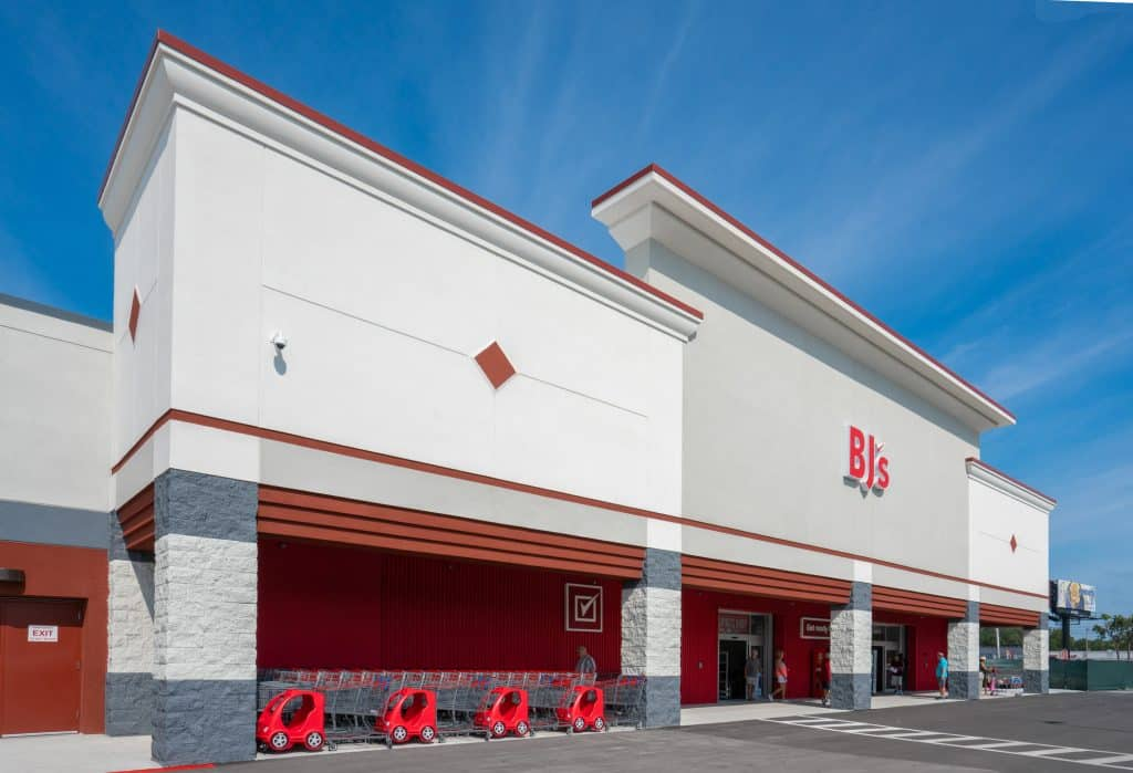 bjs raises wages for workers