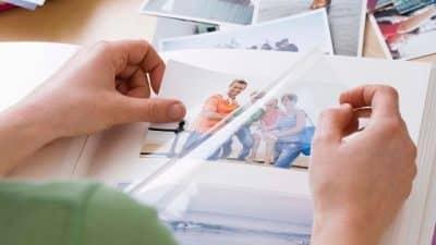 free photo prints at sams