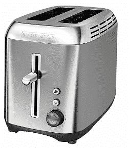black & decker toaster bjs