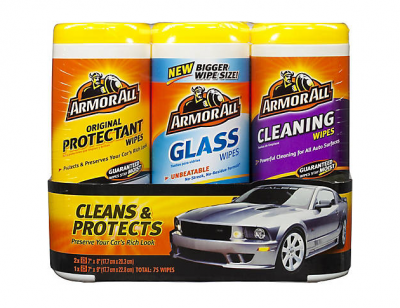 armor all cleaning kit mybjswholesale