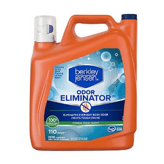 berkley-jensen-sport-detergent