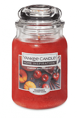 Buy 1 Get 1 50% Off Yankee Candle
