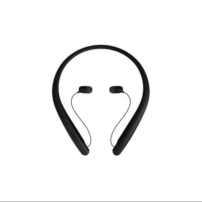 LG Tone Style HBS-SL Bluetooth Wireless Headset