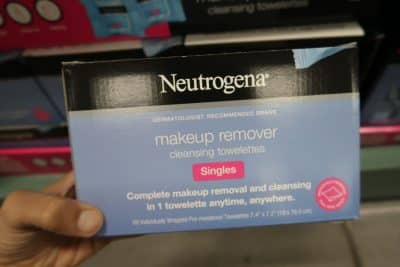 Neutrogena-Makeup-Remover-Cleansing-Pads