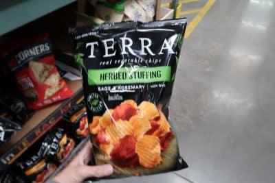 terra chips at bjs