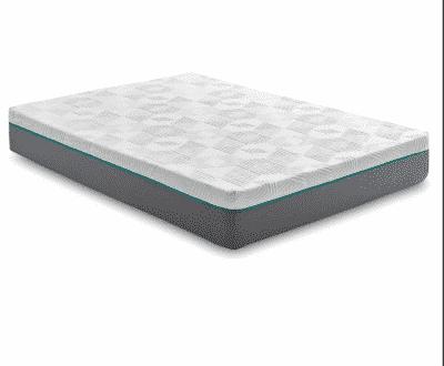 bjs mattress black friday