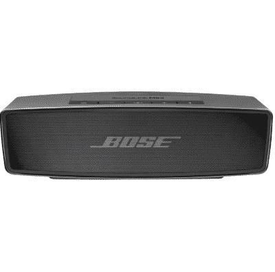 Bose SoundLink Mini II Special Edition Bluetooth Speaker