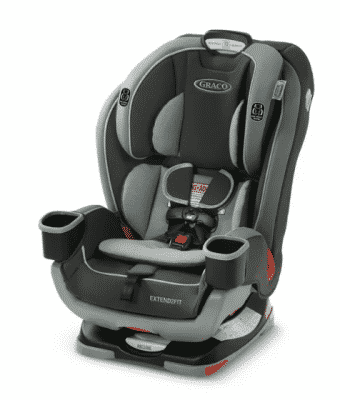 Graco-Extend2Fit-3-in-1-Car-Seat