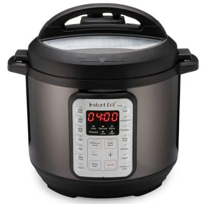 Instant Pot Viva 6qt Multi-Cooker