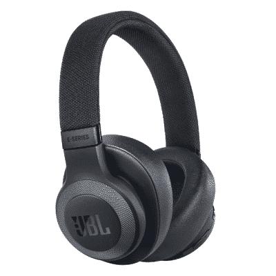 JBL E65 ANC Wireless Headphones