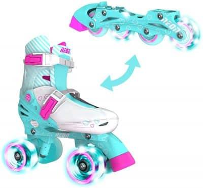 roller blades at sams