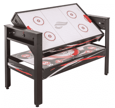Triumph 4 in 1 Game Table