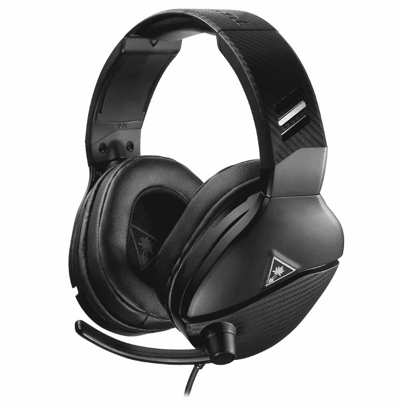 Turtle Beach Gaming Headsets Free Shipping