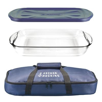 anchor baking set