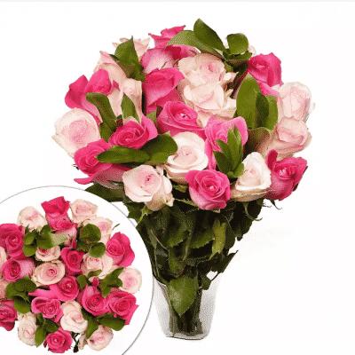 flower arrangements at bjs for valentines day