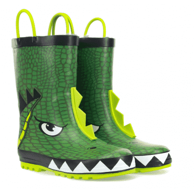 Western Chief Kids Boots