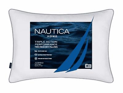 Nautica Pillows