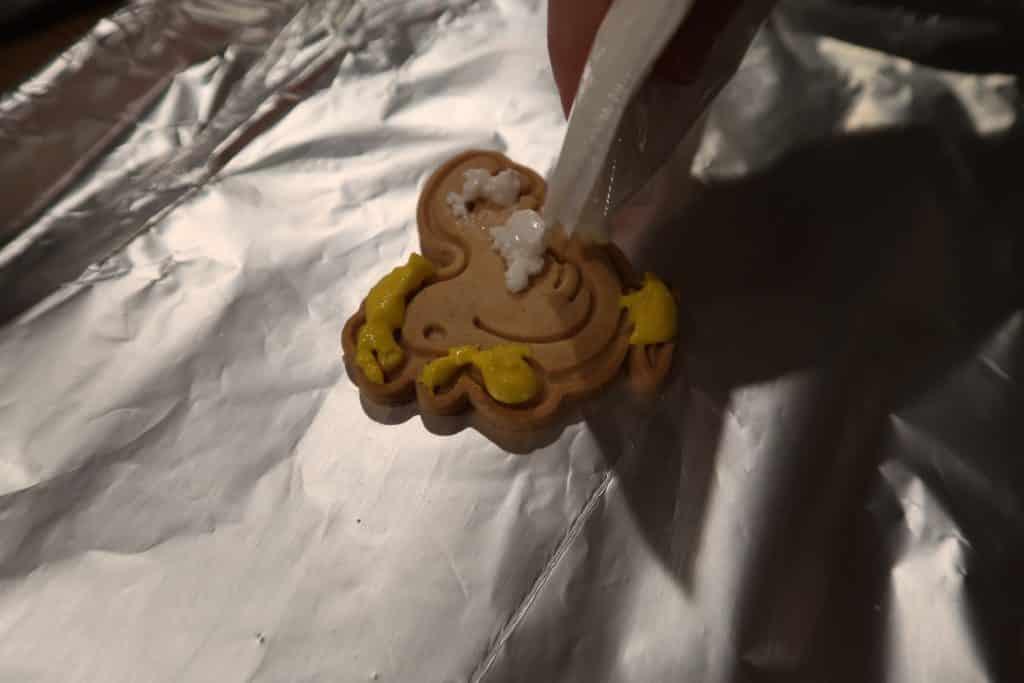 peeps cookie coop kit at BJs wholesale